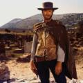 0002 The Good the Bad and the Ugly film