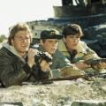 Red Dawn 1984 Film