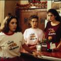 Mystic Pizza 1988 film
