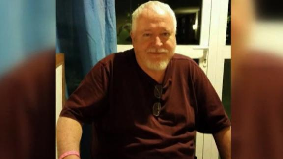 Bruce McArthur stands charged with five counts of murder.