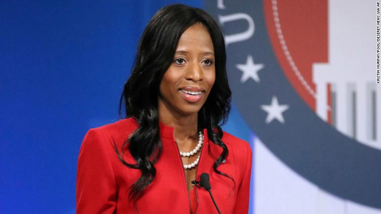 Mia Love on finding an immigration deal