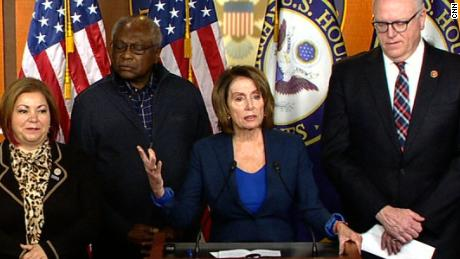 News Conference  01/31  10:00 am  HVC Studio A  DL Pelosi, Dem Caucus Chair Crowley, V-Chair Sanchez et al post-caucus avail. Access studio via HVC-117 (Caucus starts @ 9 am in HVC-215)