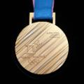 01 winter olympics gold medals