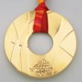 04 winter olympics gold medals