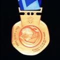 05 winter olympics gold medals