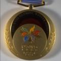06 winter olympics gold medals