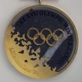 07 winter olympics gold medals