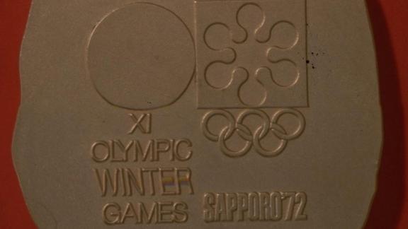 1972: Sapporo