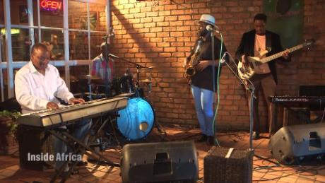 Inside Africa Zimbabawe: That raspy sound of Township Jazz A_00004625