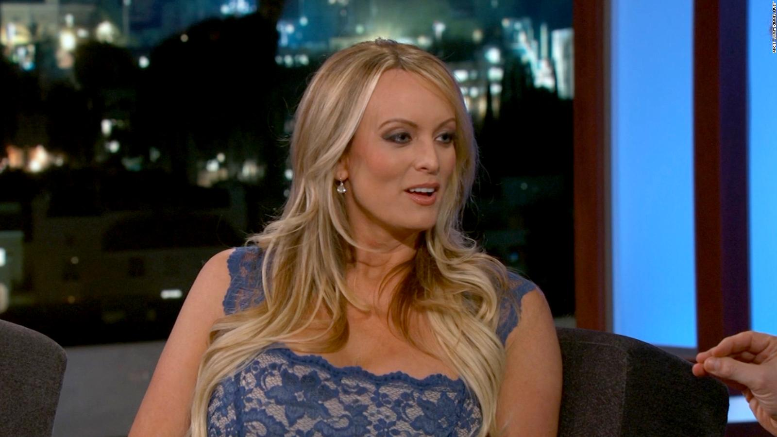 Is a cute Stormy Daniels naked (64 photo), Instagram