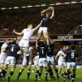 murrayfield six nations