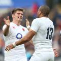 owen farrell six nations
