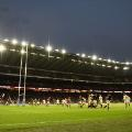 twickenham stadium six nations