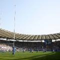 stadio olimpico six nations