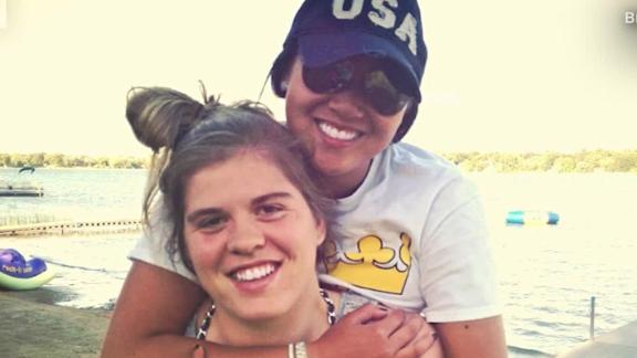 brandt sisters winter olympics profile short pkg _00002716.jpg