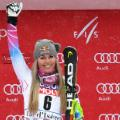 15 american athletes vonn