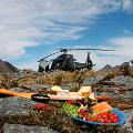 Global-valentines-ideas---FlyNZ---heli-picnic-OTT-gallery-peak-picnic