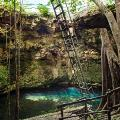 global-valentines-ideas---Hacienda-Temozón-Mayan-Cenote-Hol-Be-High