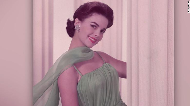 New witnesses emerge in Natalie Wood case
