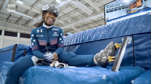 Maame Biney Speed Skater Winter Olympics 2018 orig mg_00022623.jpg