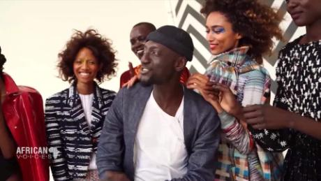 African Voices Meet the Ivorian stylist behind Beyonce, Kim Kardashian C_00000000.jpg