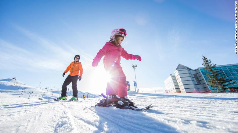 c51a279d9648 Winter Olympics tourism  10 places to live your sports dreams