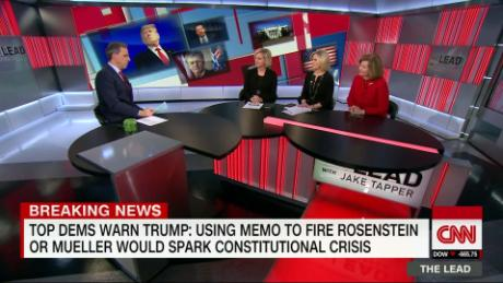 lead political panel 1 live jake tapper_00000401