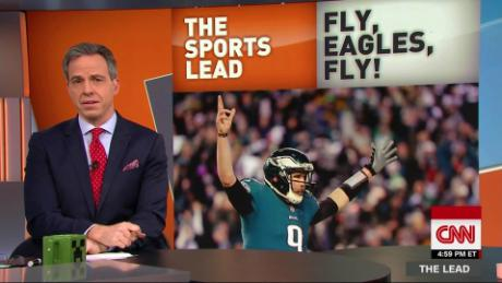 lead jake tapper fly eagles fly_00003125