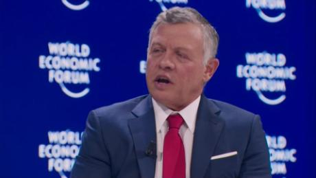 exp GPS 0204 King Abdullah Jordan on Trump and Islam_00004201.jpg