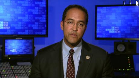 Rep. Hurd pressed over holding Democratic memo