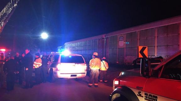 amtrak train derailment south carolina nr_00001710.jpg