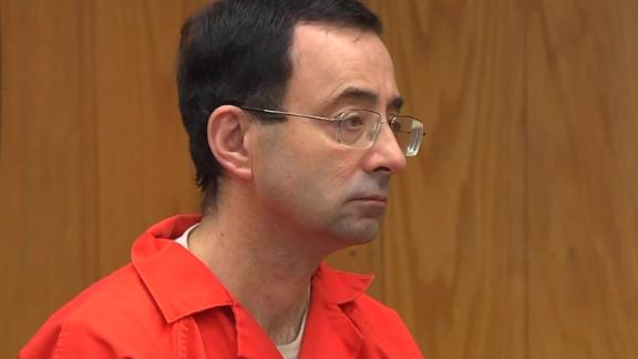 larry nassar third sentencing michigan sot_00000000.jpg