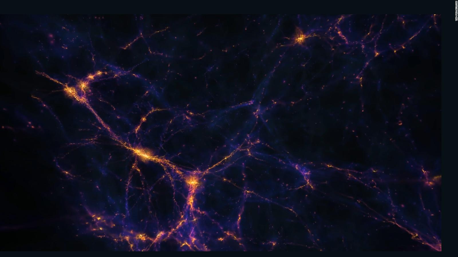 chat maduros universo