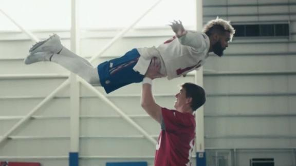 Most Memorable 2018 Super Bowl ads_00011210.jpg