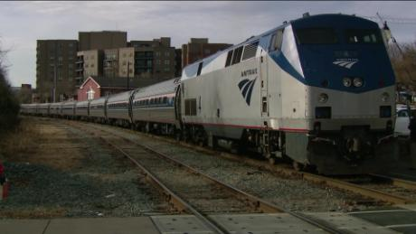 accidente de amtrak choque de trenes pkg morales _00021527