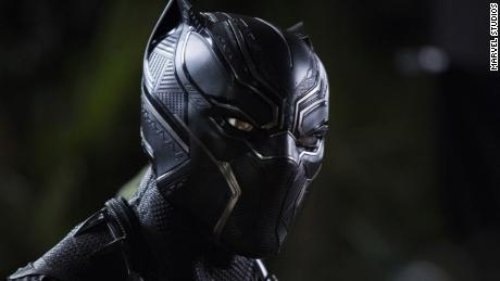 A journey into Wakanda: How we made Black Panther