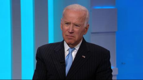 joe biden dreamers trump wall immigration cuomo sot_00002208.jpg