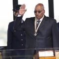 05 jacob zuma gallery