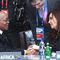 19 jacob zuma FILE 2010