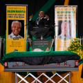 32 jacob zuma FILE 2013