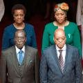 33 jacob zuma FILE 2015