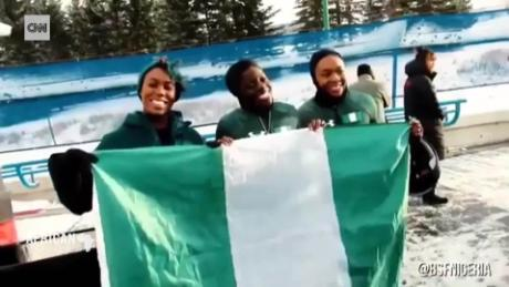 African Voices first ever Nigerian olympic bobsled team_00002706