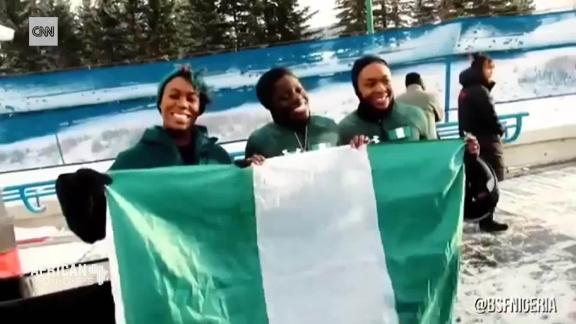 African Voices first ever Nigerian olympic bobsled team_00002706.jpg