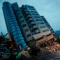 27 taiwan quake 0207 RESTRICTED