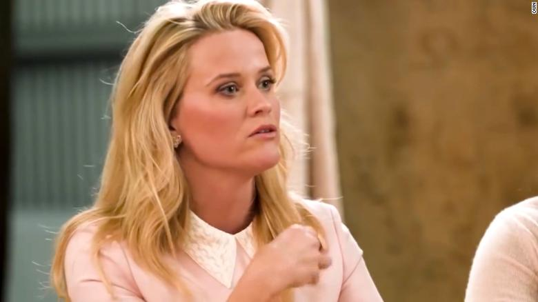 Witherspoon reveals past abusive relationship