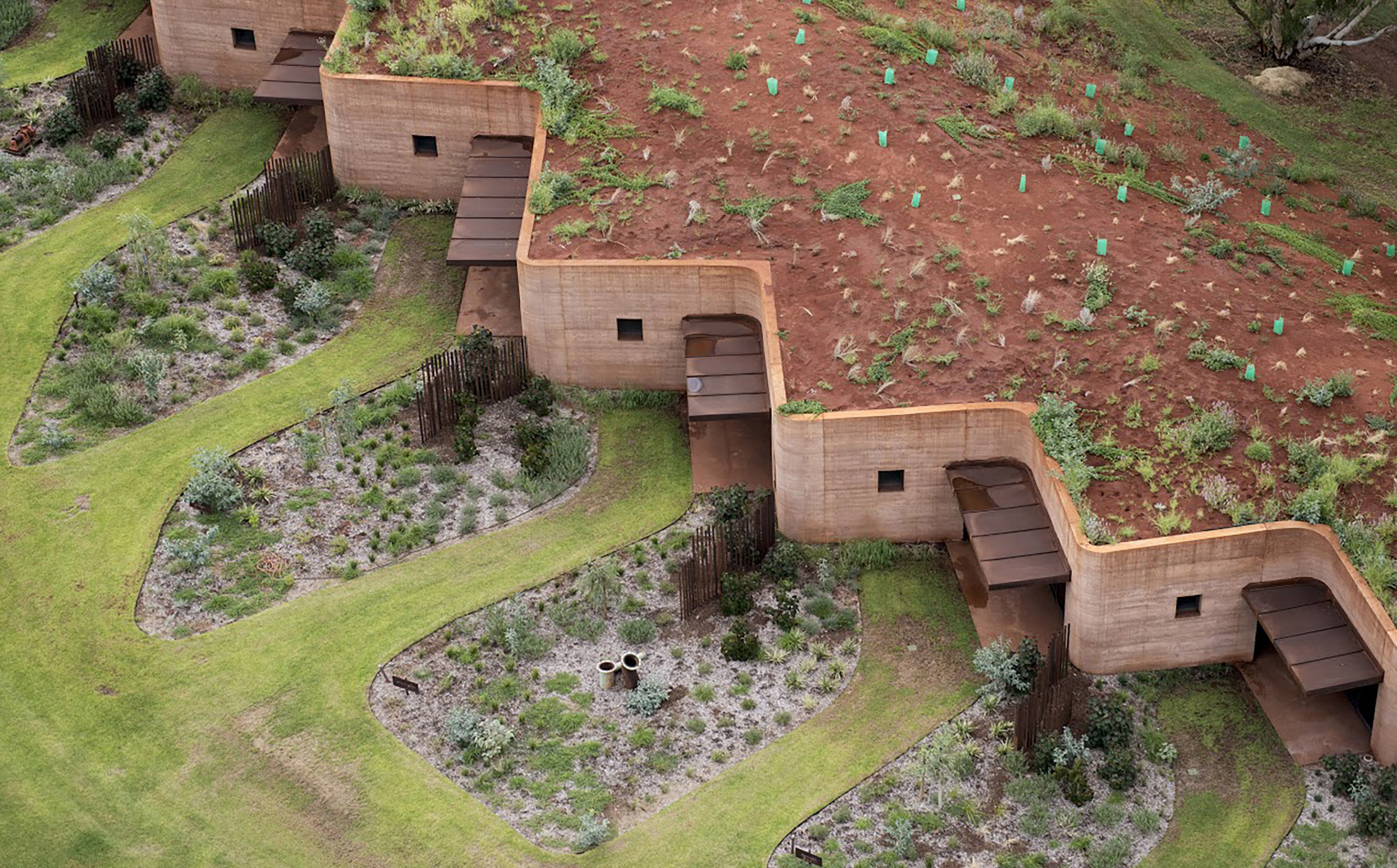 Image result for 1/16 – The Great Wall of WA, Western Australia