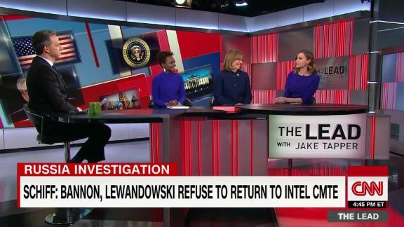 Lead Panel 2 russia investigation trump bannon live _00003506.jpg