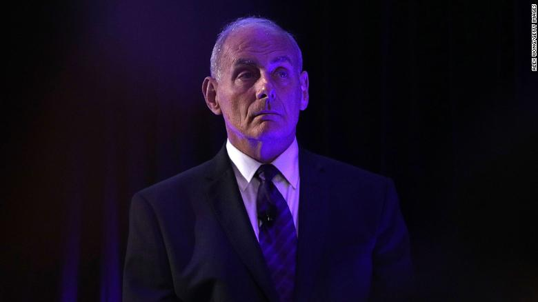 Abuse scandal unlikely to cost Kelly his job