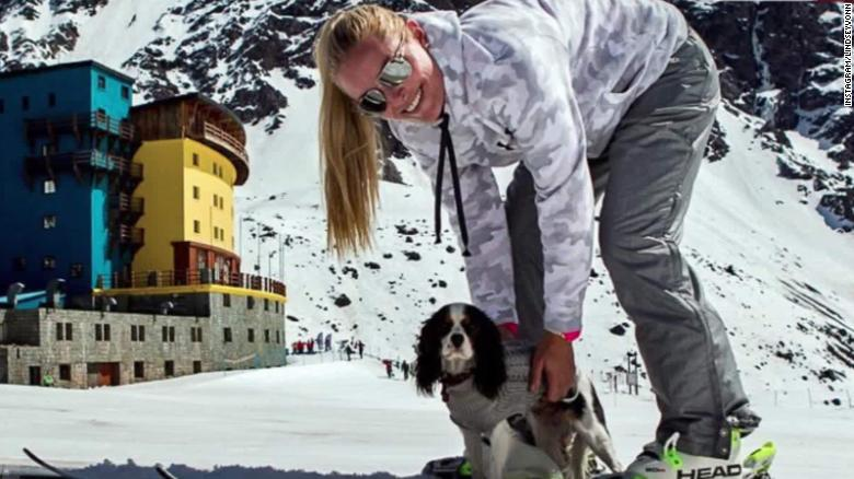 lindsey vonn rescue dogs skiing pyeongchang 2018 winter olympics intl orig_00004701.jpg