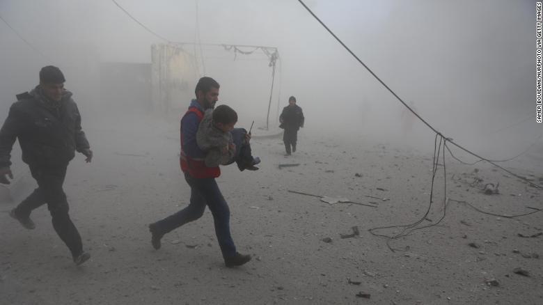 180208151429-syria-eastern-ghouta-airstrikes-0208-restricted-exlarge-169.jpg